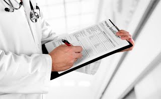 medical records scanning service in new york scanning and records